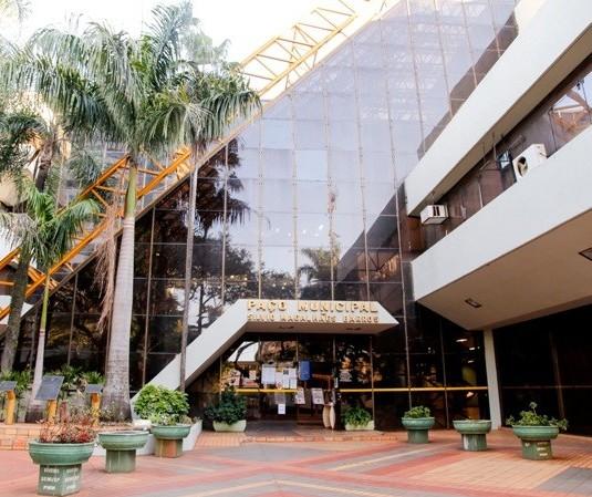 O que muda em Maringá com o novo decreto publicado pelo Estado?