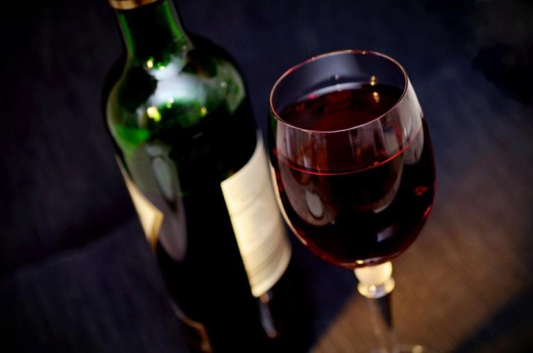 Segmento de vinhos importados está passando ileso pela crise