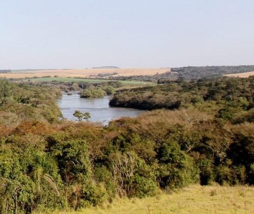 Descomplica Rural: entidades privadas e governo promovem eventos pelo PR