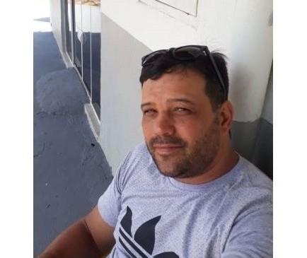 Advogados não querem defender suspeito de matar Maria Glória