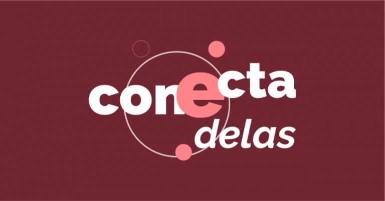 Conecta Delas oferece palestras e cursos de graça para mulheres empreendedoras