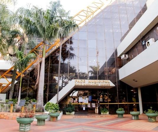 Covid-19: Prefeitura de Maringá publica novo decreto; veja as medidas