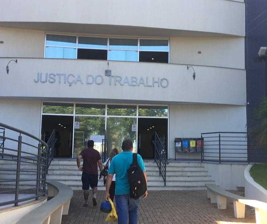 Segunda testemunha é ouvida no caso Sevilha