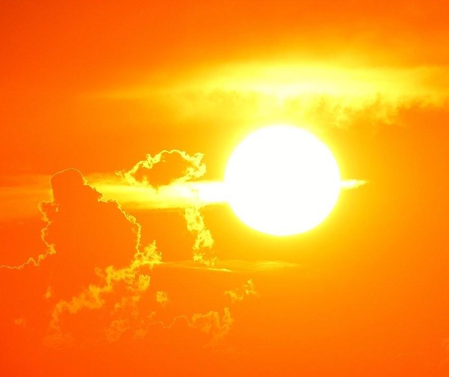 'Temperaturas na Sibéria durante os últimos seis meses seriam impossíveis sem a influência humana'