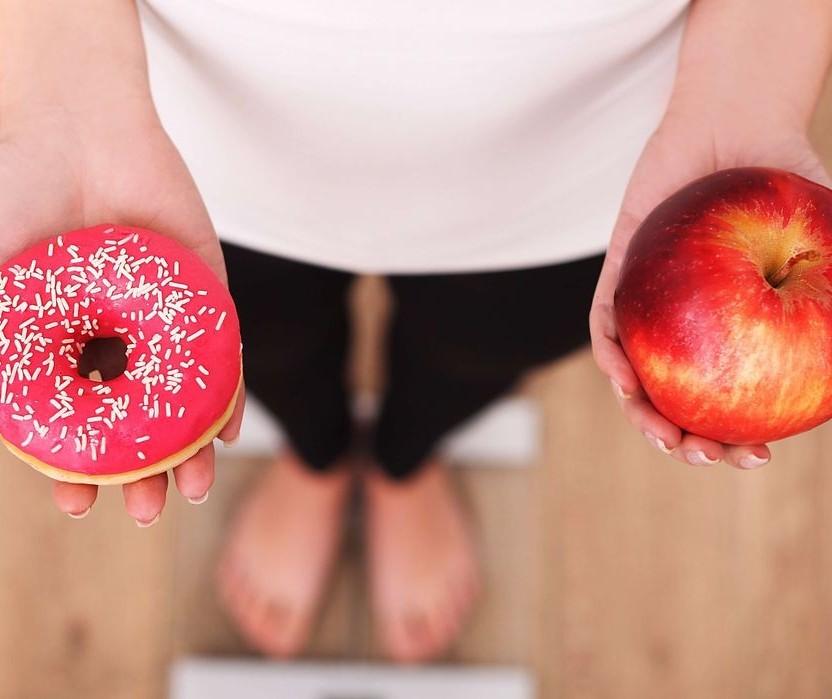 Obesidade aumentou entre jovens e é fator de risco para o coronavírus