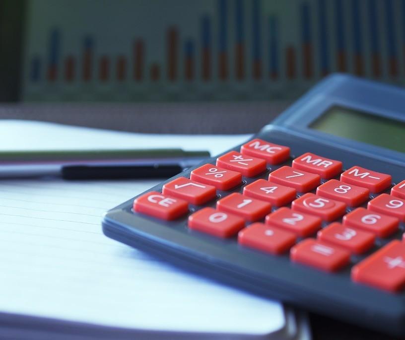 Copom decide manter Taxa Selic em 6,5% ao ano