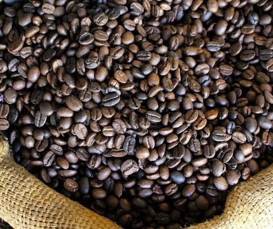 Café em coco custa R$ 6,70 kg em Maringá