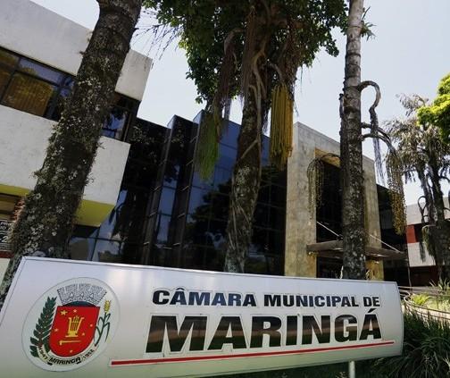 Vereadores propõem que empresas de eventos e buffets possam atuar como restaurantes em Maringá