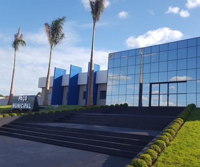 Inscrições para PSS da Prefeitura de Santa Isabel do Ivaí terminam dia 5 de agosto
