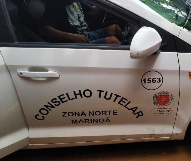 De 2016 a 2019, Conselhos Tutelares realizaram mais de 30 mil atendimentos em Maringá