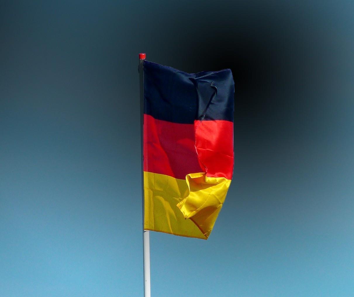 A eletromobilidade e o desemprego na Alemanha