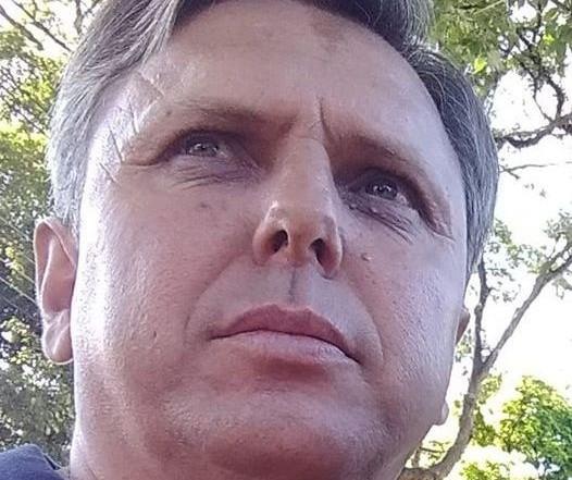 Morre Marcelo Garcia, proprietário do Pesqueiro do Alemão em Maringá