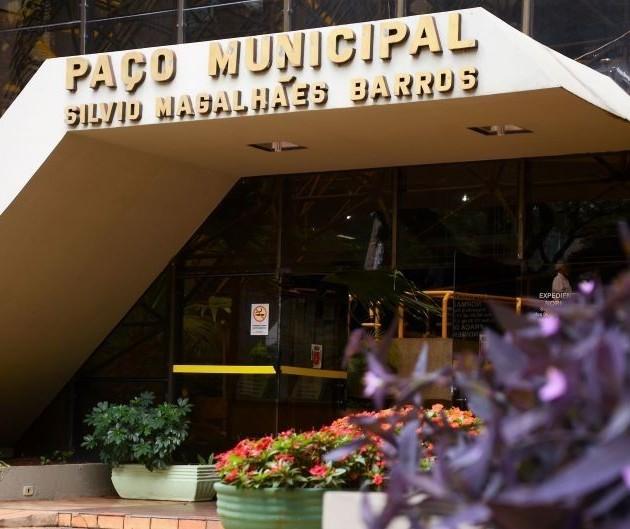 Prefeitura de Maringá anuncia novas ações para combater a Covid-19