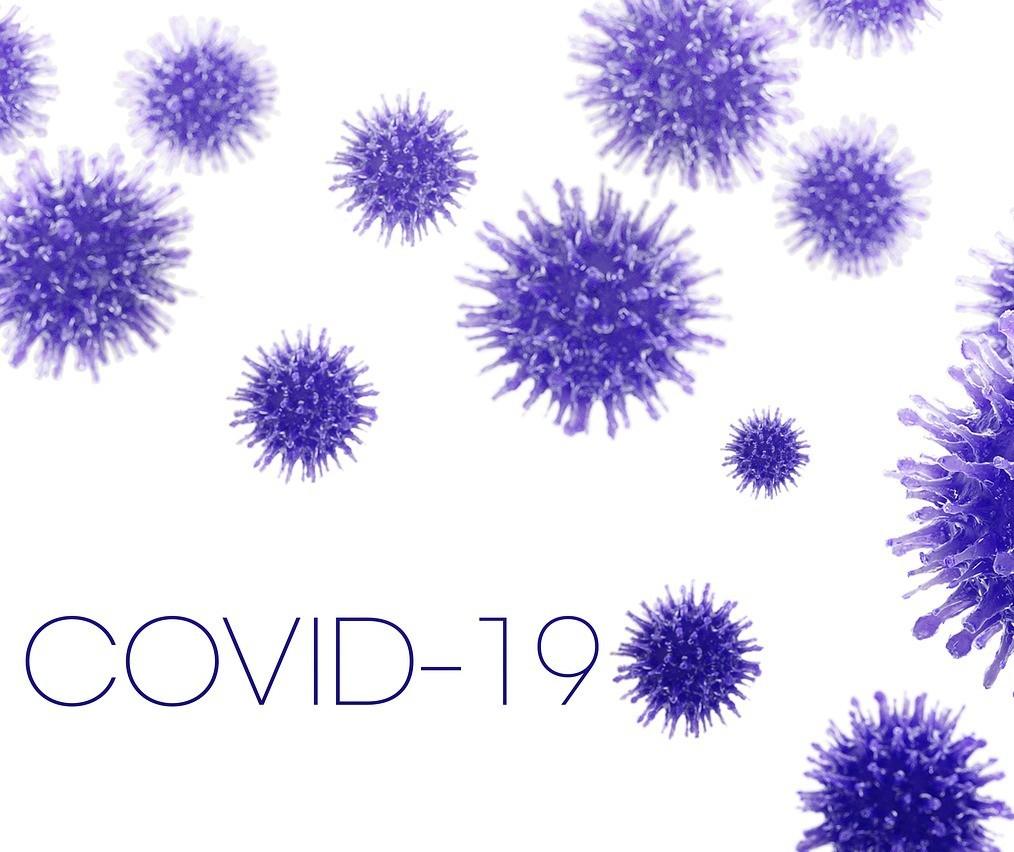 Saiba os dados da Covid-19 desta quinta-feira (7) em Maringá