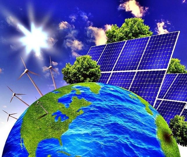 Você sabe o que é economia de baixo carbono?