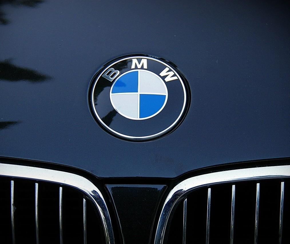 'Foi Jesus quem mandou', diz homem que tentou furtar BMW em Maringá