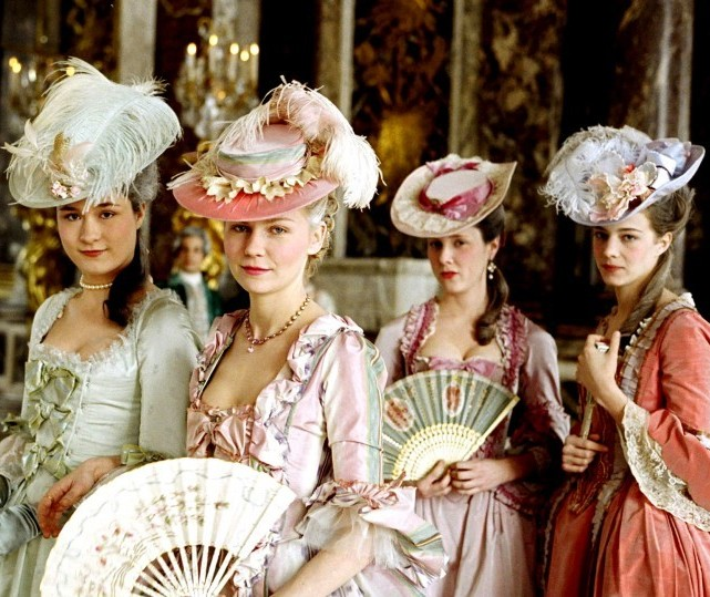 Sugestão do ouvinte: a influência do cinema no mundo da moda