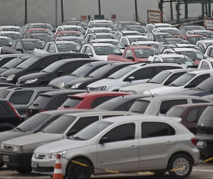 Planejamentos necessários na hora de comprar um carro