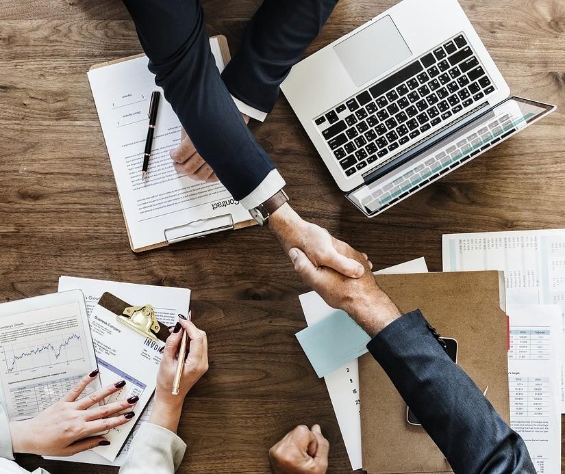 Maringá é destaque no empreendedorismo, segundo pesquisa
