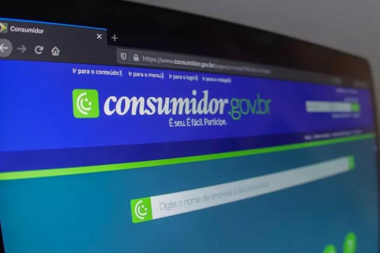Consumidores podem negociar dívidas bancárias em plataforma online