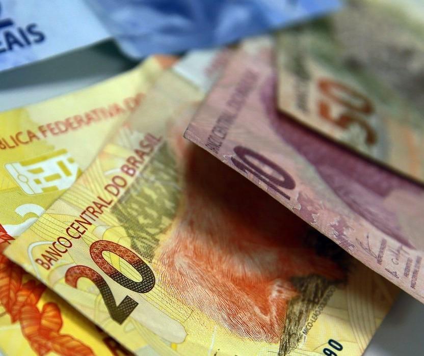 Desvalorização do real em 2020 só perde para moedas da Venezuela e da Zâmbia
