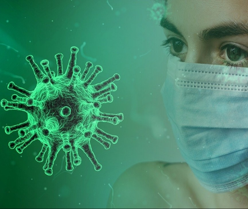 Prefeitura de Maringá confirma 32ª morte por coronavírus