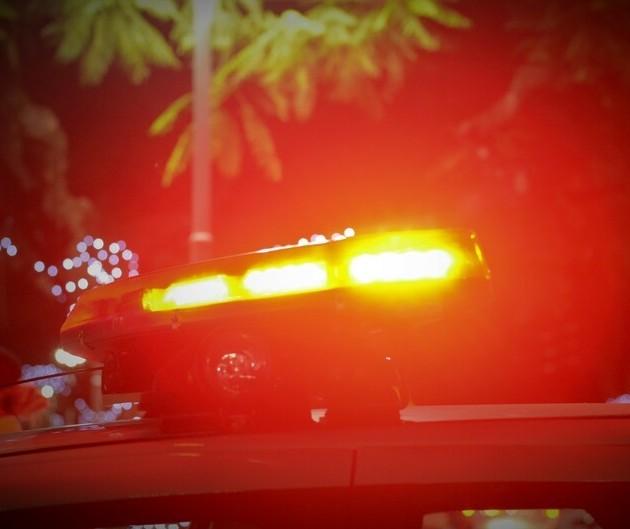 Corpo de homem é encontrado em frente de motel em Maringá