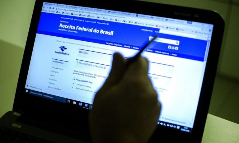Escritórios de contabilidade correm contra o tempo para entregar as últimas declarações