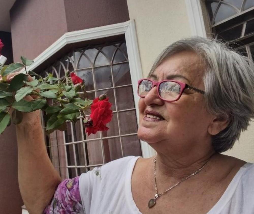 'Lindalva Leonor também foi vítima de Flávio Campana', diz família
