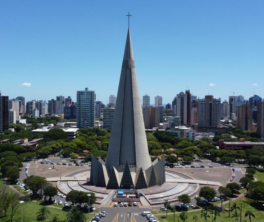 Prefeitura abre licitação para implantação do Nota Maringá