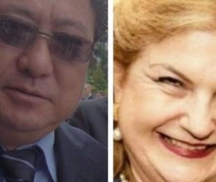 CRM homenageia médicos do Paraná mortos por Covid-19