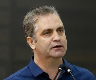 Pesquisa: Como os maringaenses avaliam a gestão do prefeito Ulisses Maia?