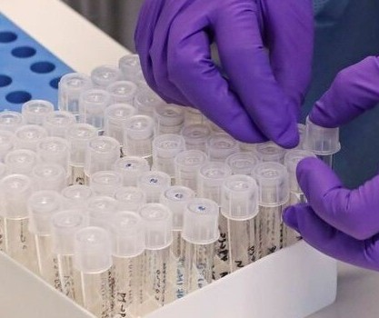 Coronavírus: Maringá tem mais seis casos confirmados
