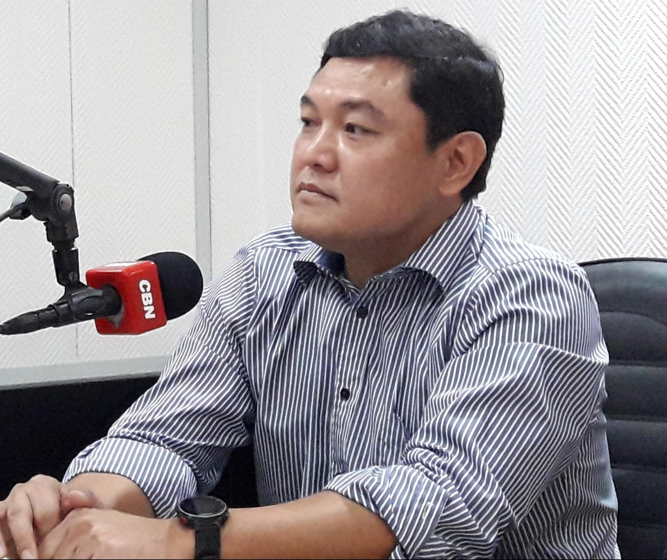 Construção civil deseja a volta do showroom em Maringá