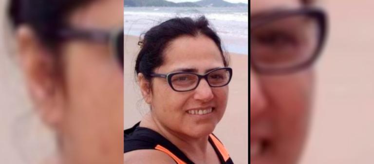 Técnica de enfermagem da UPA Zona Norte morre vítima da Covid-19 em Maringá