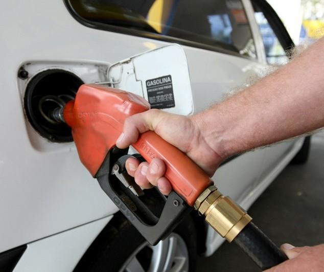 Postos de combustíveis fecham portas por falta de clientes