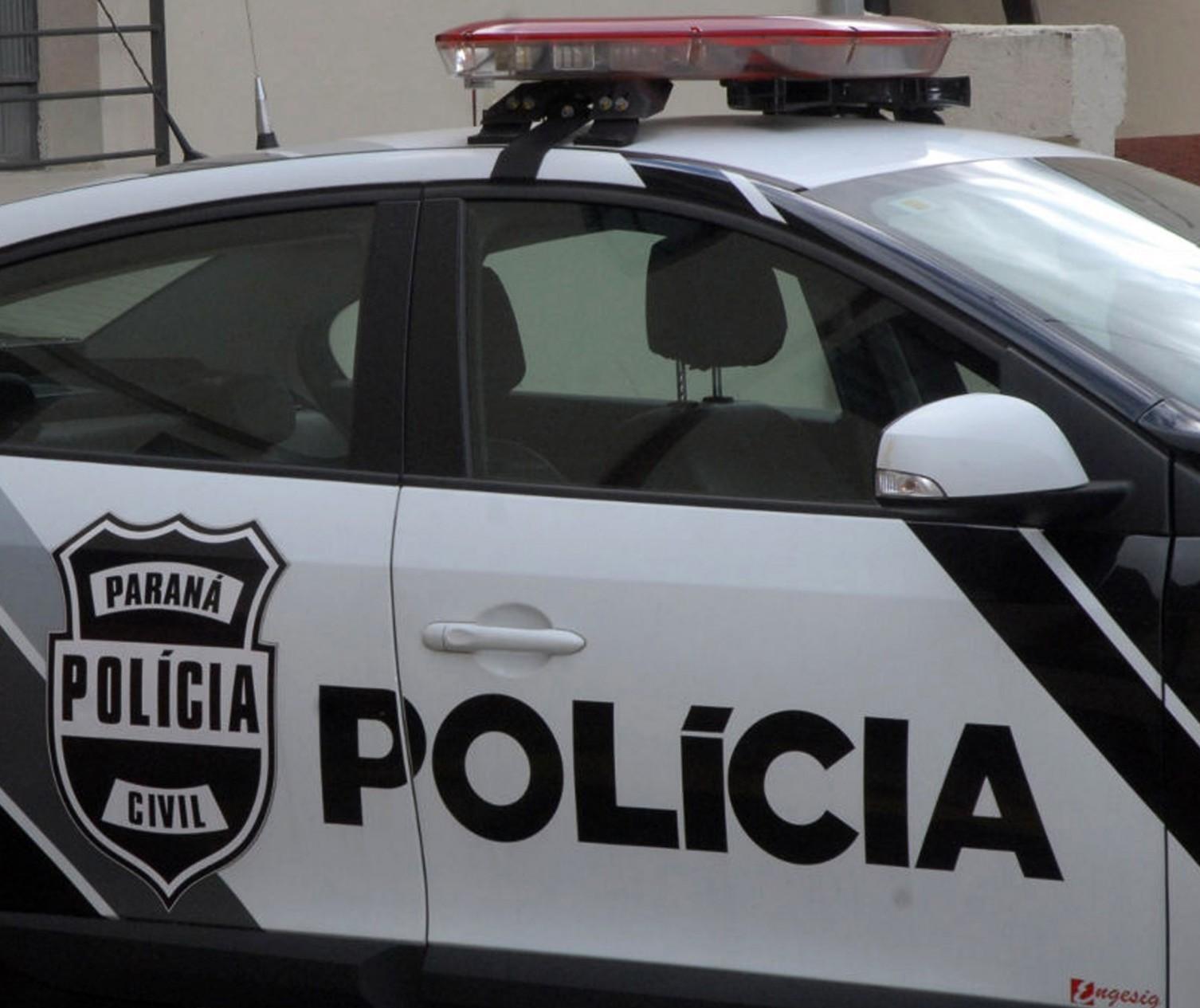 Polícia cumpre mandados e prende três suspeitos de homicídios