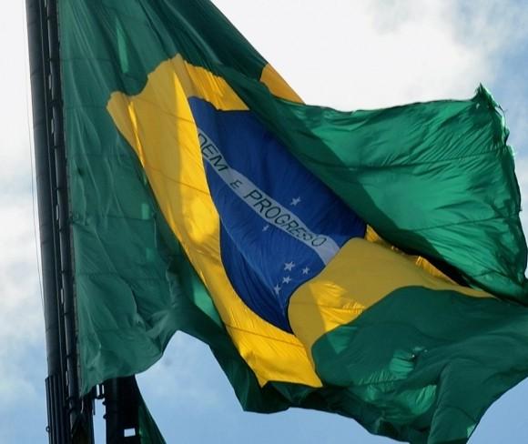 Constituição garante ação do poder público para conter a pandemia