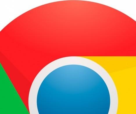 Google Chrome terá adblock nativo