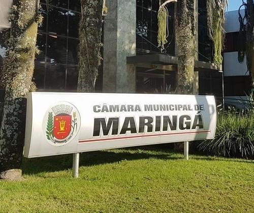 Audiência sobre eleições nas escolas municipais de Maringá é suspensa