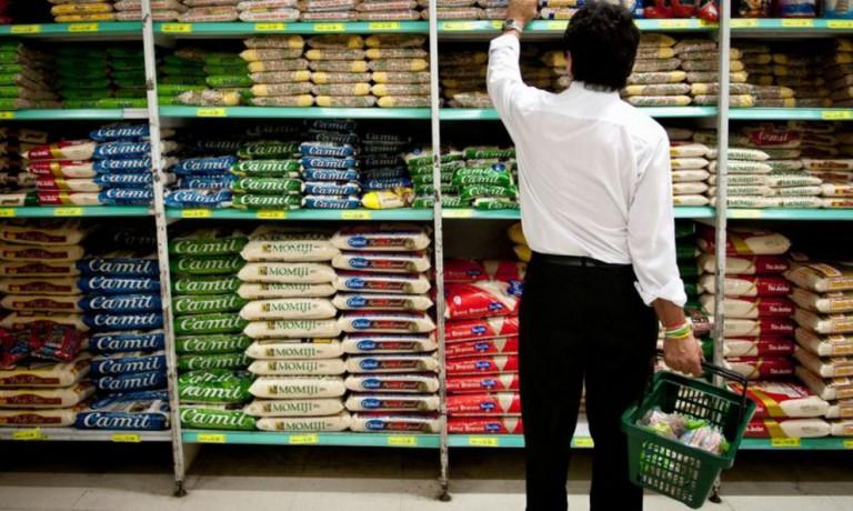 Supermercados concordam em não abrir na Sexta-feira Santa e no domingo de Páscoa