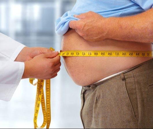 Inscrição para programa de tratamento de obesidade vai até o dia 28