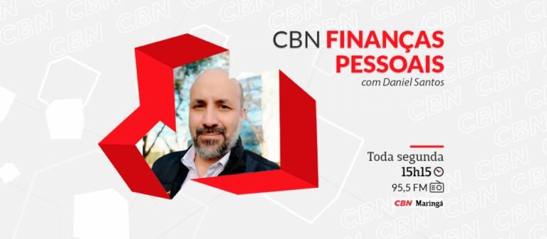 Dicas de leitura sobre finanças pessoais