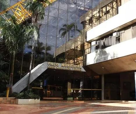 Prefeitura de Maringá publica novo decreto e flexibiliza algumas atividades