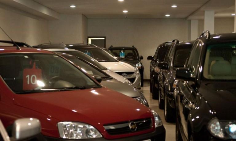Para comércio automotivo, decreto poderia ser mais flexível