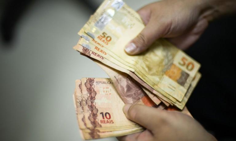 'Lei do superendividamento' permite a negociação em bloco com credores