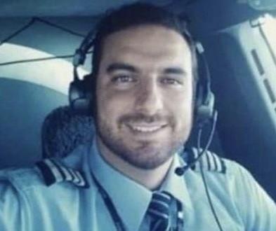 Piloto de Maringá morre por complicações da Covid-19