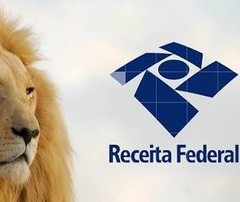 Receita Federal permite apenas um empregado doméstico na declaração do IR