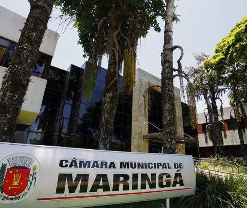 Vereador quer informações detalhadas sobre a vacinação em Maringá