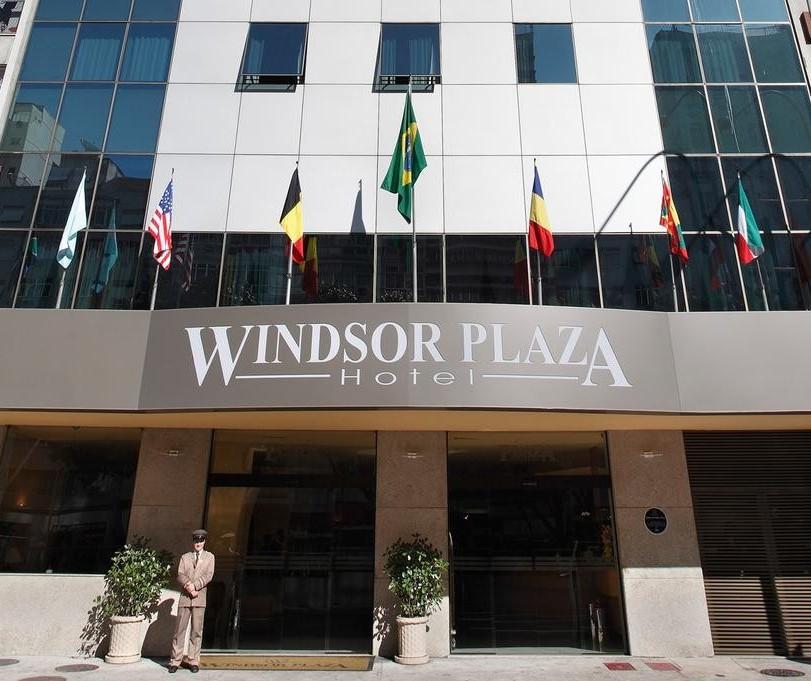 Seminário sobre ODSs e a responsabilidade dos parlamentos e TCEs será realizado em Brasília